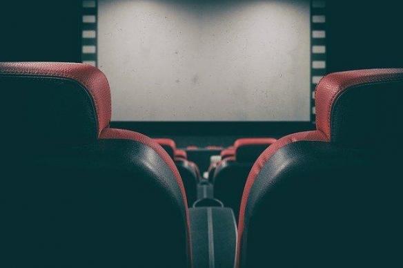 意大利文化部宣布废除电影审查制度:设电影分级委员