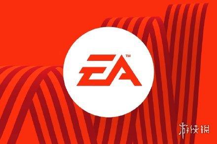 EA发明了自适应难度调整系统并申请专利:让你玩得更久