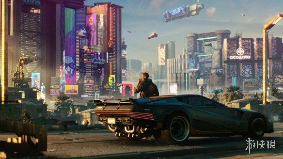 CDPR不会搁置《赛博朋克2077》!正在致力于修复游戏中的各种问题