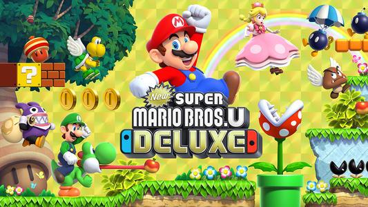 4月1日起游戏审查试行评分制:低分游戏将无法进入版号排队流程