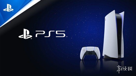 PS5功能更新:新增可选HDR功能和120Hz显示器支持!