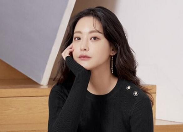"""冠军还是她!韩国整容医生认证的""""最美脸蛋""""TOP 5"""