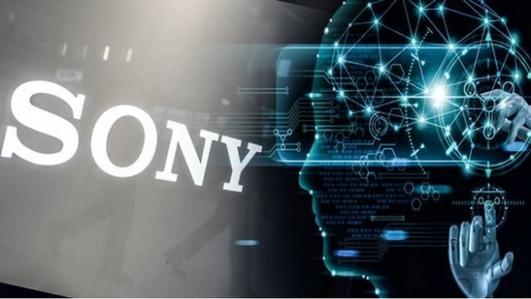 索尼新专利:AI快速调整并提供给残障玩家辅助功能!