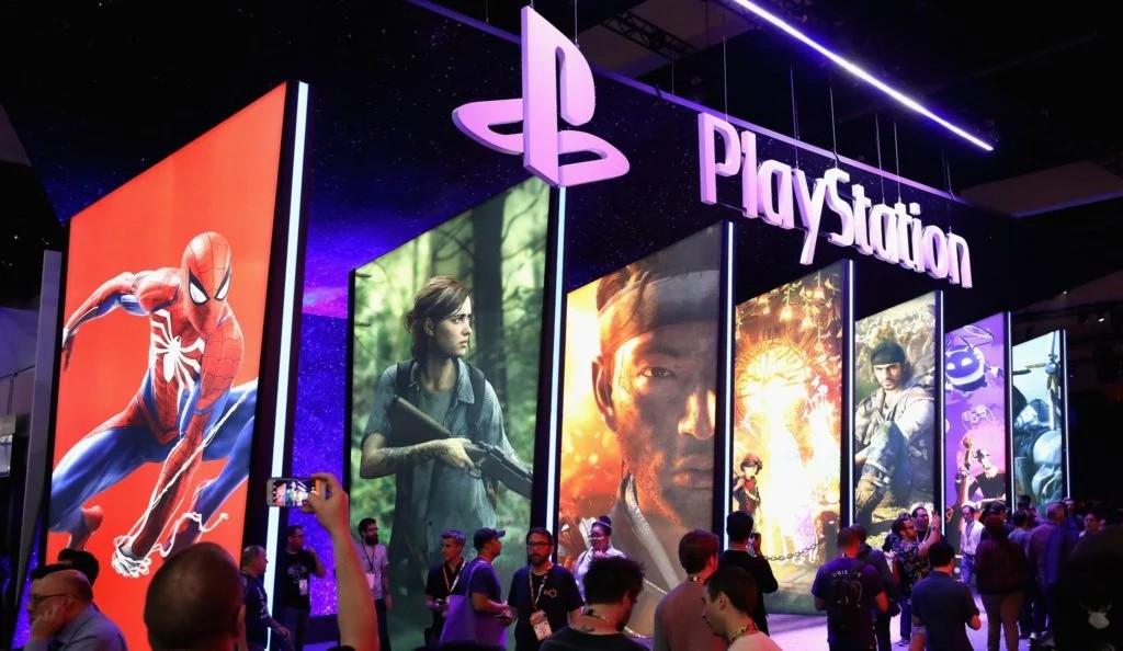 SIE CEO:PlayStation正在悄悄投资大批PS5独占游戏