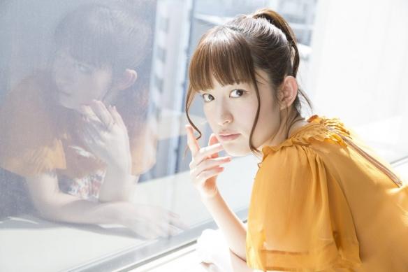 人美声甜谁不爱!日网评选美丽可爱人气女声优TOP10