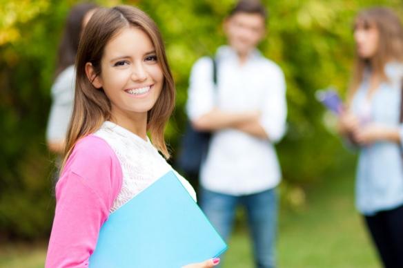 """全国大学生约三成体质健康不及格 原因是""""懒得动""""!"""