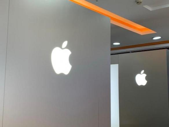 苹果再次遭到集体诉讼 涉嫌虚假宣传,夸大防水功能!