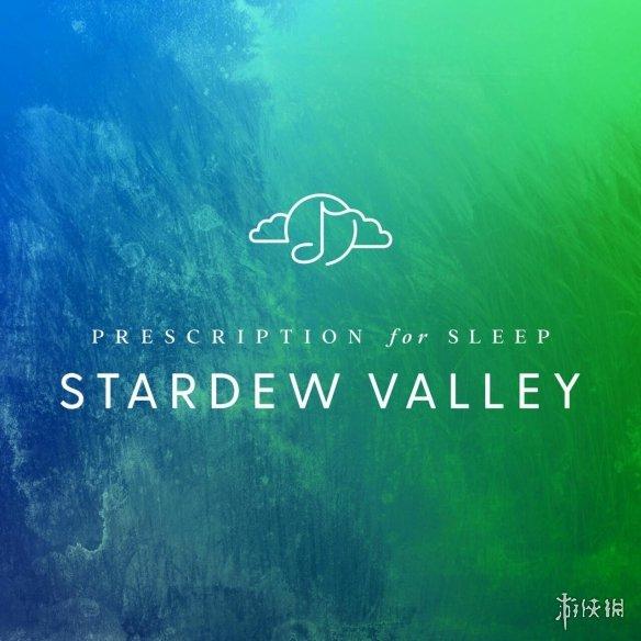 《星露谷物语》助眠版原声乐5月发售 将收录12支原生曲目
