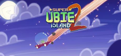 卡通风格的动作冒险游戏《超级乌比岛2》专题上线