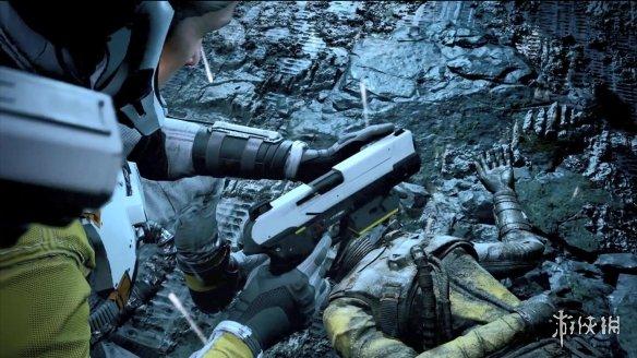 PS5独占大作《Returnal》上市宣传片发布 30号发售!