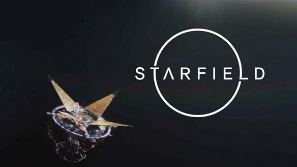 微软差点将《星空之地》变成Xbox平台独占游戏!