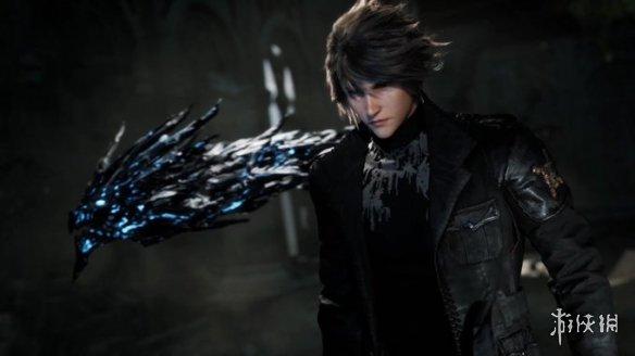 国产动作大作《失落之魂》官宣:也将会登陆PS5平台!