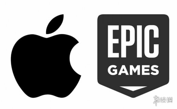 GDC:仅3%开发者认同Steam抽成 PS5最受开发者欢迎