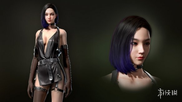 IGN整理评选:简评最受欢迎的大逃杀模式游戏Top10