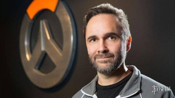 《OW2》新创意总监表示:游戏质量高于一切不急发售