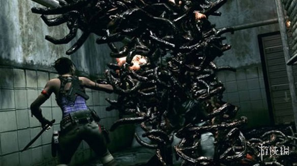 IGN盘点《生化危机》系列令人印象深刻的10大Boss!