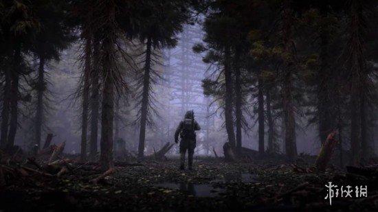 开发商:《潜行者2》是款次世代游戏 不会登陆旧主机