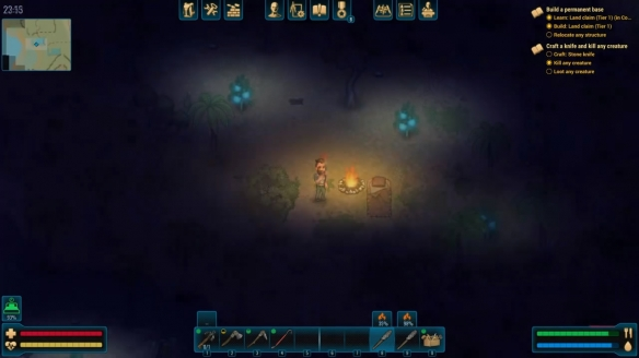 PC科幻模拟生存新作《末日觉醒》正式版发售!预告赏