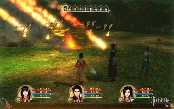 《巫师3》领衔!盘点剧情感人到爆的PC单机游戏!