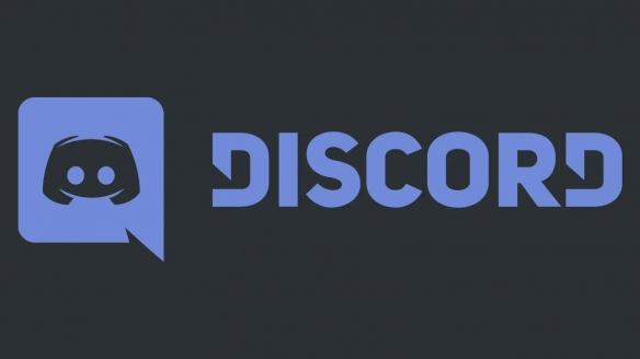 游戏聊天软件Discord与索尼联姻!此前曾拒绝微软