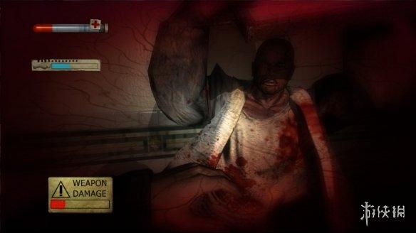最佳恐怖动作游戏TOP15!丧尸对玩家唯恐避之不及