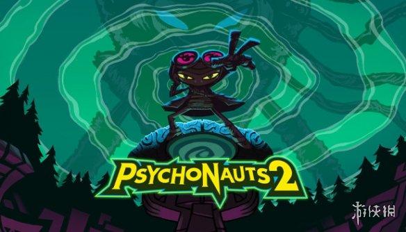 《疯狂世界2》首批游戏截图泄露 解密爱好者的上等佳作