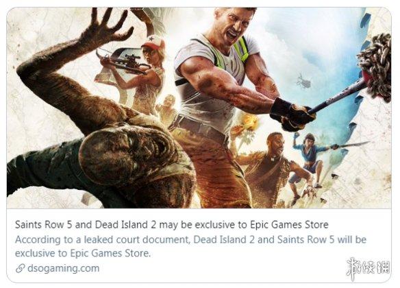 今日看点:《上古之环》泄露预告为假 Epic独占费曝光