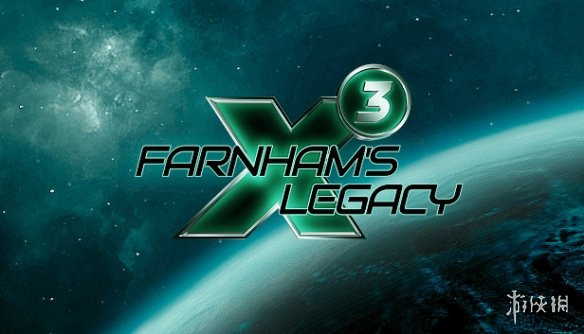 《X3之地球人冲突》官方为感谢玩家 Steam可免费灵虚DLC《X3: Farnham's Legacy》