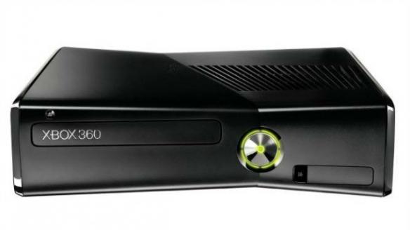 Xbox 360模拟器进展巨大!已可流畅运行《荒野大镖客》和《光环:致远星》等多款大作