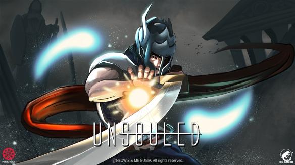 2D像素动作RPG《失魂者》推出试玩版!揭露被死者覆盖的世界之谜吧