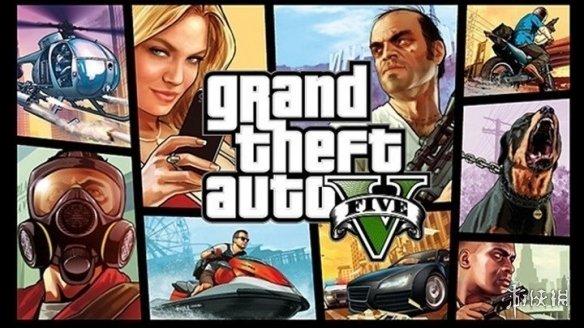 R星开发人员确认将继续采用故事模式:《GTA6》单人剧情模式依然会保留