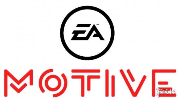 EA Motive的新作并不是《镜之边缘》续作?正在开发一款会令粉丝感到兴奋的IP