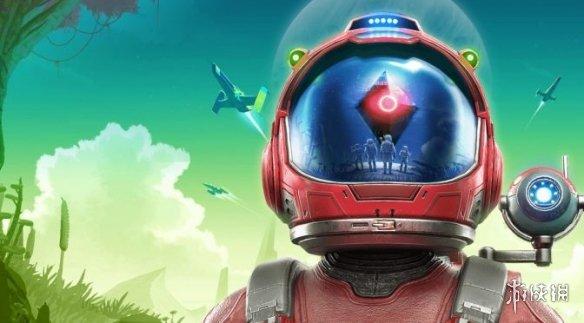 英伟达宣布将会为9款游戏加入对DLSS技术支持