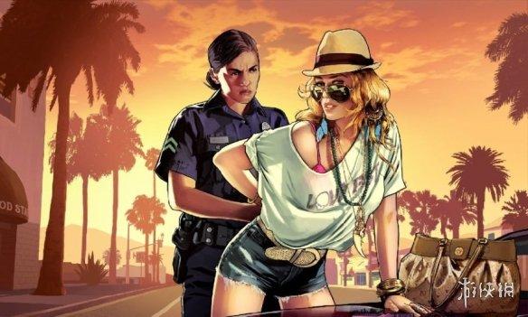 玩家无伤速通《GTA5》单人战役 发售后首次挑战成功