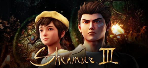 凤凰游戏商城 深银发行商特惠周热门游戏推荐!
