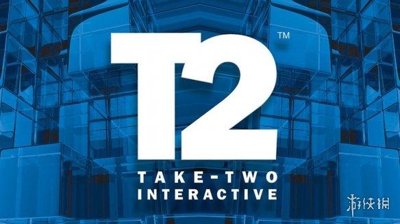 """《无主之地3》开发商明年4月前将发售一款全新IP大作!其中两款来自""""业绩稳定""""的IP"""
