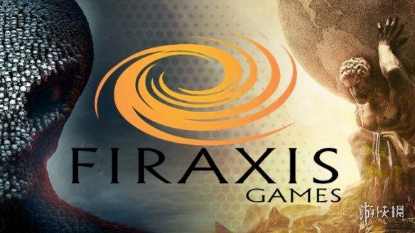 《文明6》开发商Firaxis工作室称将在下半年公布多个激动人心的新项目!