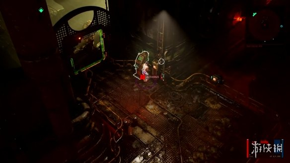 动作射击游戏《上行战场》IGN试玩影片 7月发售