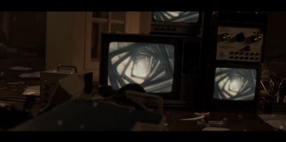 80s电影网20