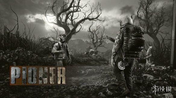 俄罗斯MMORPG《Pioner》公开预告片!具备诡异的动态天气及时间系统