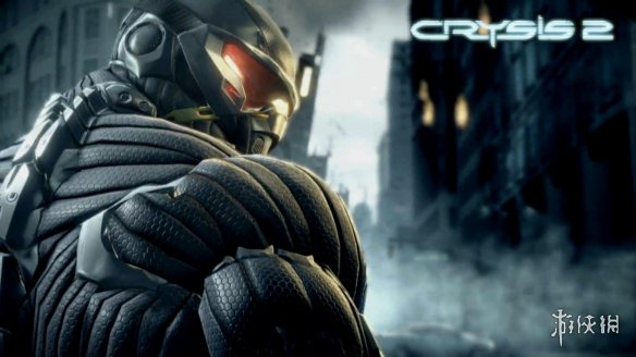 Crytek发布推文:他们曾经称我为先知  暗示《孤岛危机2:重制版》的存在