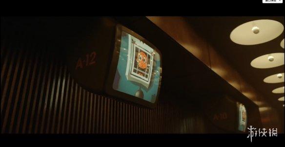 80s电影网4