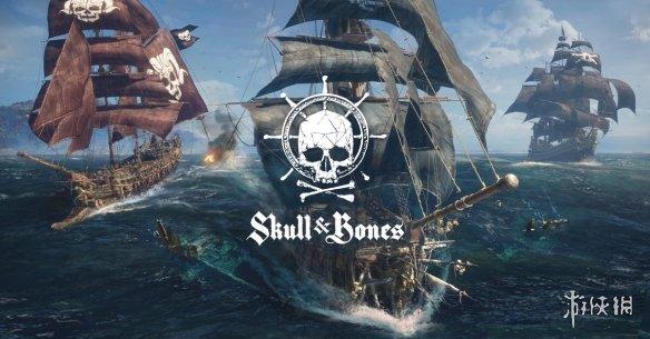 《碧海黑帆》继续跳票 玩法与多人海盗游戏《盗贼之海》相似