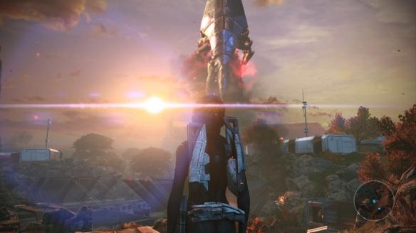 PS Store五月下载榜公布:《生化8》PS5欧美双区登顶!