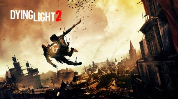 《消逝的光芒2》可免费升级次世代版本 新旧主机上均可进行游戏
