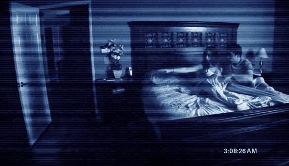 童年阴影,胆小勿入!盘点15部以小博大的大爆恐怖片