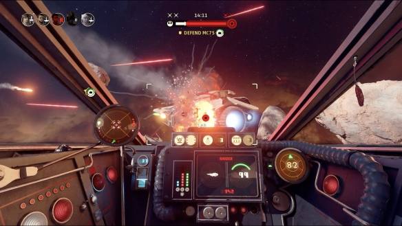 PSN日服6月会免:《VR战士 电竞》《战机中队》等