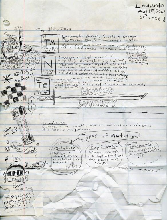 80s电影网2