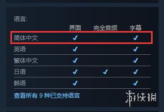 少女机甲战斗游戏《钢翼少女》正式登陆Steam!