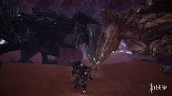 PC《怪物猎人世界》移除五种机器激活限制!去除限制后exe启动文件大小略微减少